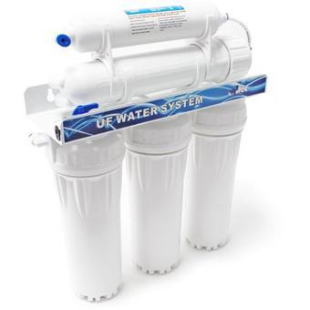 systeme filtration eau