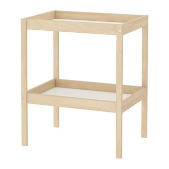 table a langer simple