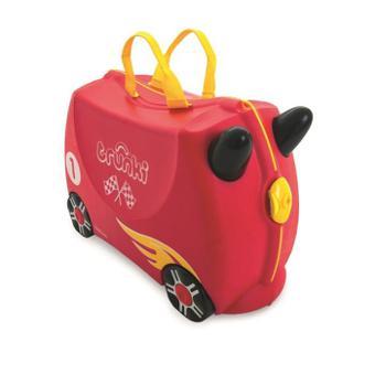 valise à roulettes enfant