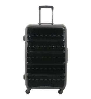 valise air france le tanneur