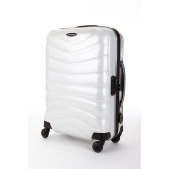 valise cabine samsonite solde