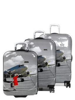 valise claymore
