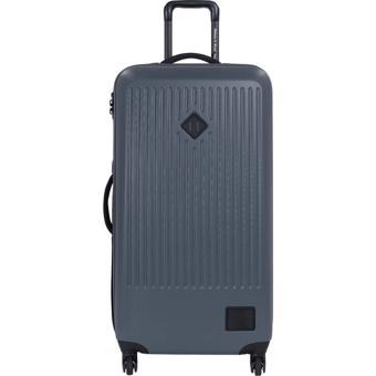 valise herschel