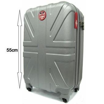 valise lee cooper