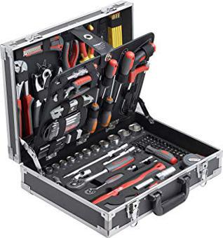 valise outils