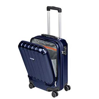 valise roulette cabine