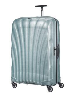 valise samsonite rigide