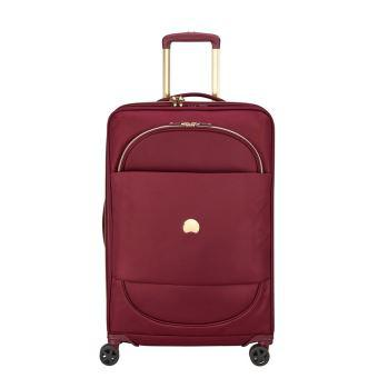 valise taille m