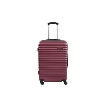 valise taille