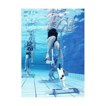 velo piscine