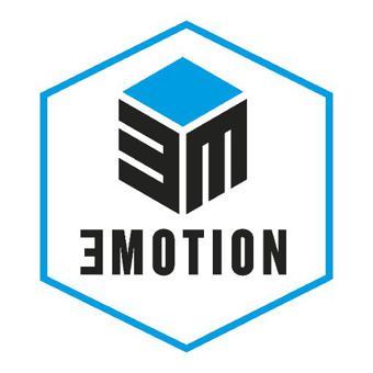 3 motion