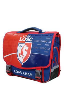 cartable losc