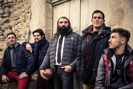 collection chabal