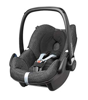 cosi pebble bebe confort