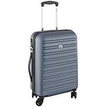 delsey bagage cabine