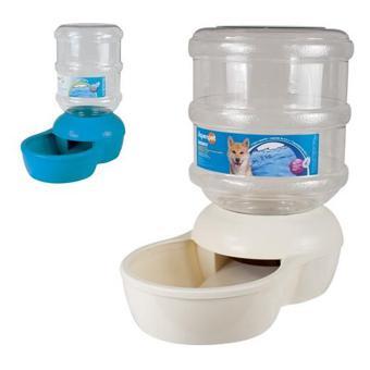distributeur d eau pour chien