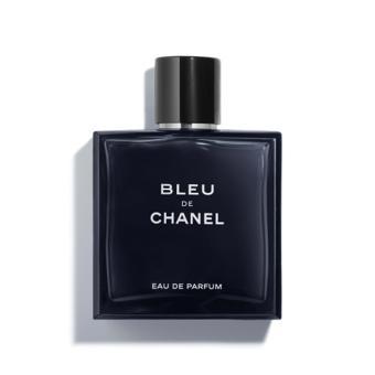 eau de parfum chanel