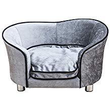 fauteuil pour chien