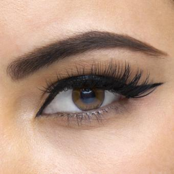 faux cils huda beauty samantha