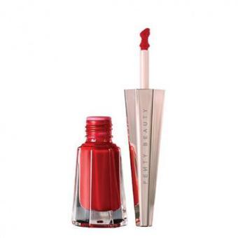fenty beauty rouge a levre
