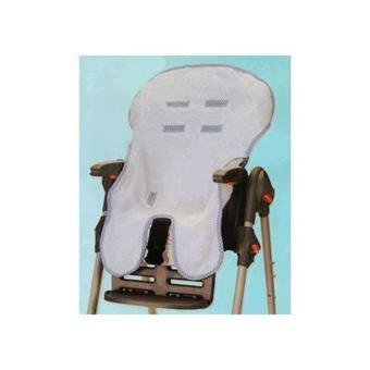 housse pour chaise haute