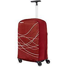housse valise samsonite