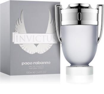 invictus parfum