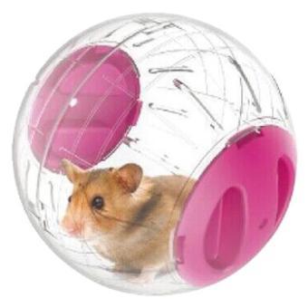 jouet hamster