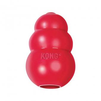 jouet kong chiot