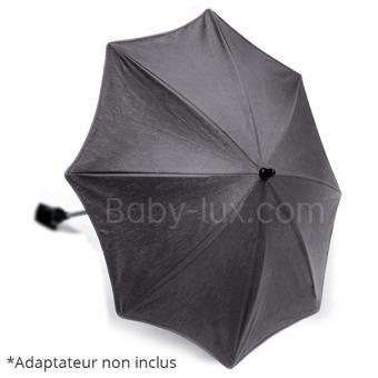 ombrelle poussette peg perego
