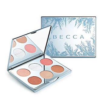 palette becca