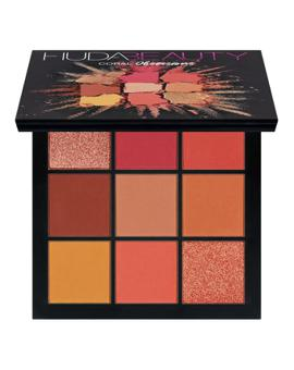 palette huda beauty