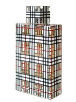 parfum burberry brit