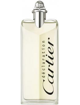 parfum cartier homme