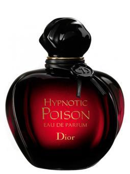 parfum dior poison