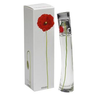 parfum flower