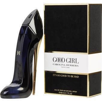 parfum good girl