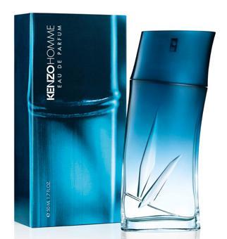 parfum homme kenzo