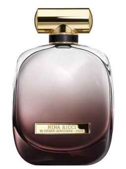 parfum l extase