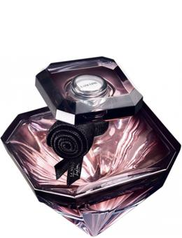 parfum lancome la nuit tresor