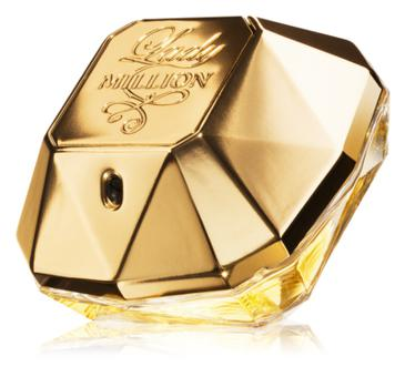 parfum million