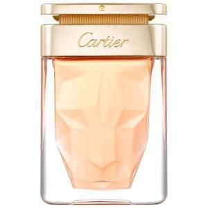 parfum panthere cartier
