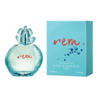 parfum rem