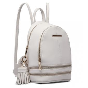 petit sac a dos a la mode