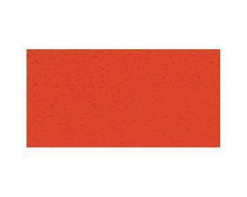 pvc rigide rouge