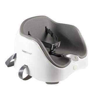 rehausseur de chaise pliable