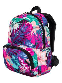 roxy sac