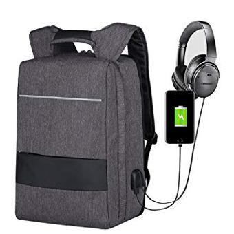 sac à dos pour pc portable 17 pouces