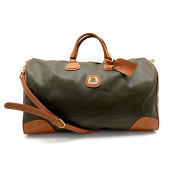 sac de voyage lancel