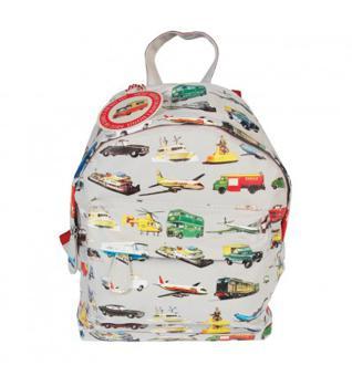 sac dos enfant